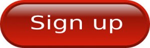 Signup (red)