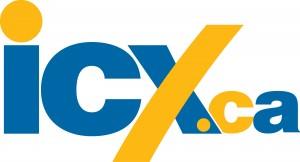 icx_ca