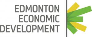 EEDC-logo