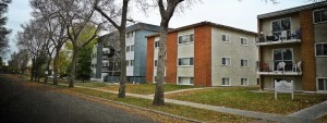 Low-rise-Apartments-in-Oliver-Edmonton